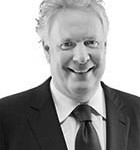 Jean Charest on Tolerance