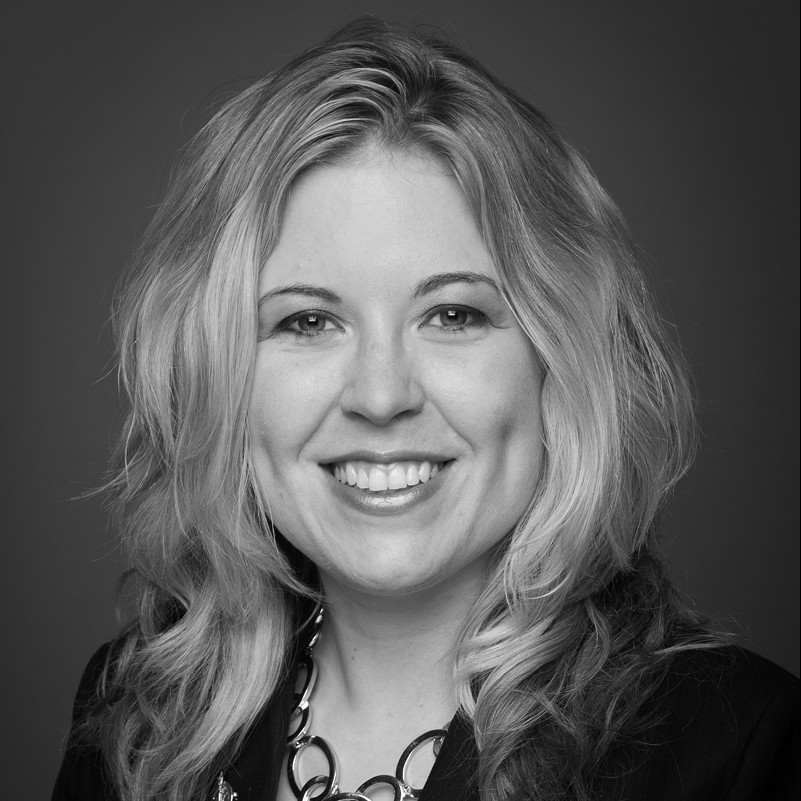 Michelle Rempel_bw