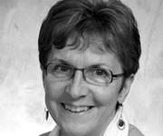 Janet Rossant sur la création d'un Centre de créativité