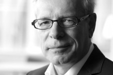 Simon Brault on Reinventing Ourselves