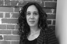 Tzeporah Berman on Resisting Climate Change
