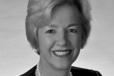 Annette Verschuren on Economic Innovation