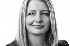 Tamara Vrooman on Economic Democracy